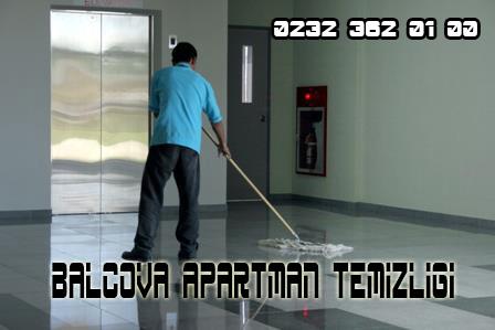 balçova apartman temizliği,balçova temizlik şirketi
