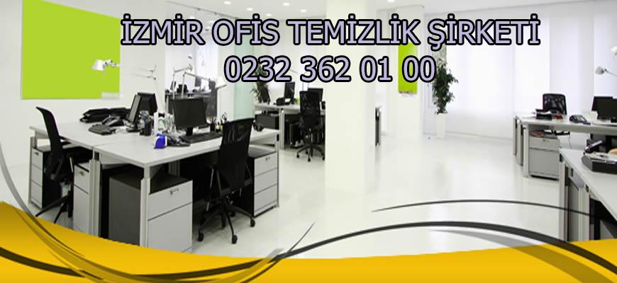 izmir-ofis-temizlik-şirketi